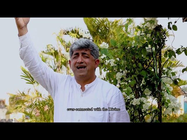 Main Ek Yogi | Spiritual Bhajan by AiR |