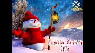 2016 Csomópont Karácsony - Tingli Tímea   Maradj velem