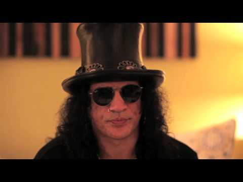 Slash Apocalyptic Love track-by-track (Part 4)