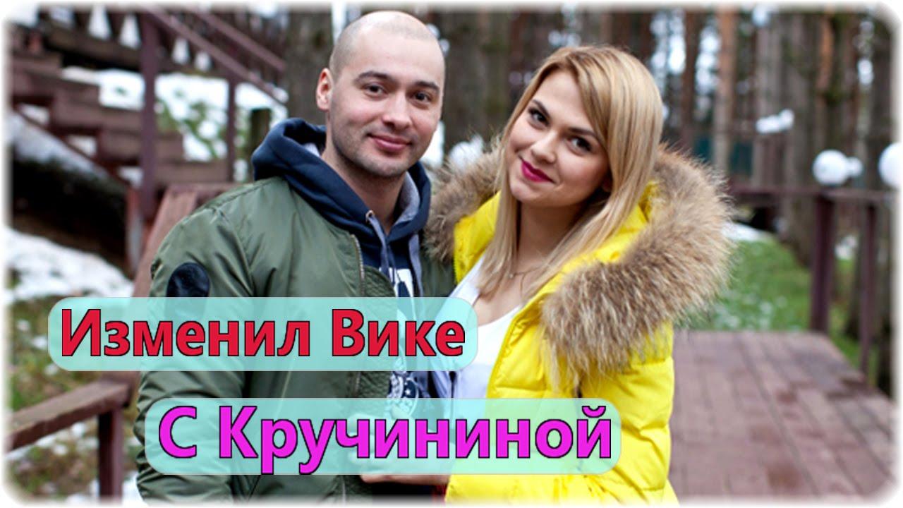 Новости украины утро