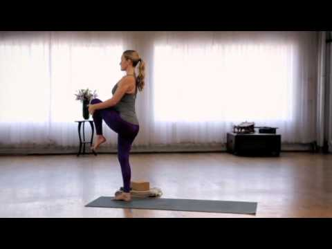 We Heart Yoga