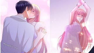 The Wife Contract And Love Covenants Chapter 364 - Manga Kiss