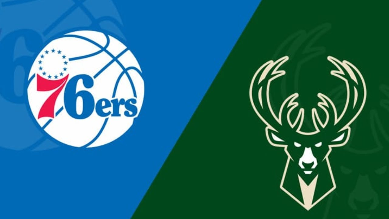 76ers vs. Bucks Odds & Picks: Our Experts' Betting Predictions