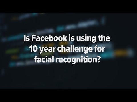 Randi West - Did you do the 10 year Facebook Challenge