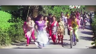 Amar Prem Amar Priya Gossip || Kayes Arju || Pori moni || Misha Shawdagor