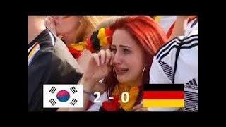 축구를 싫어하는 사람들조차 눈물이 날 슬픈 순간들 #2
