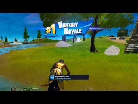 High Kill Solo Squads Gameplay (Fortnite Chapter 2 Ps4 Controller)