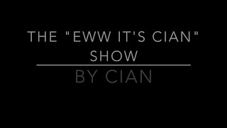 "The ""Eww It's Cian"" Show [Egyptain Army Commander] - Roblox"