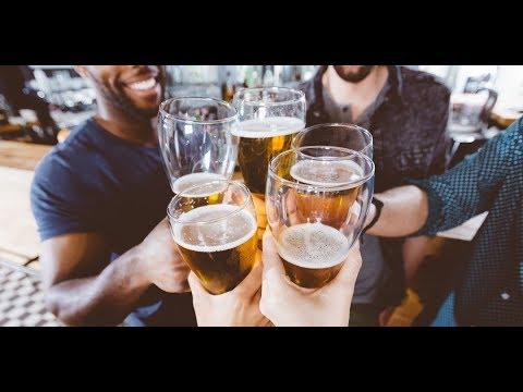 Download किशोरावस्था में शराब पीने की वजह से क्या होता है | वीडियो एक बार जरूर देखें | KhabarSpecial News