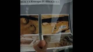 музей г. Южный Одесская обл.(, 2011-09-18T13:35:49.000Z)