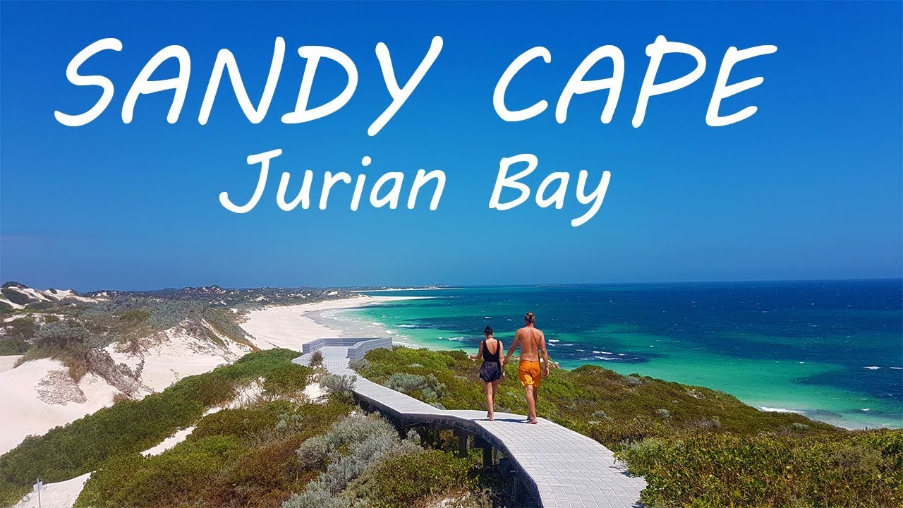 Famous Camps Bay Sandy Beach In Cape Town Editorial Photo