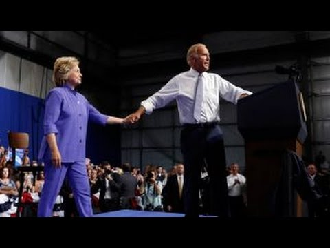 The impact Democratic policies have on the black community