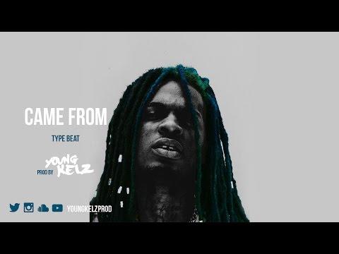"London On Da Track x Dae Dae Type Beat 2018 - ""Came From"" | Young Kelz & DennisBeatz"