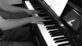 Humoresque - Faber Piano Adventures - Lesson Book - Level 3B