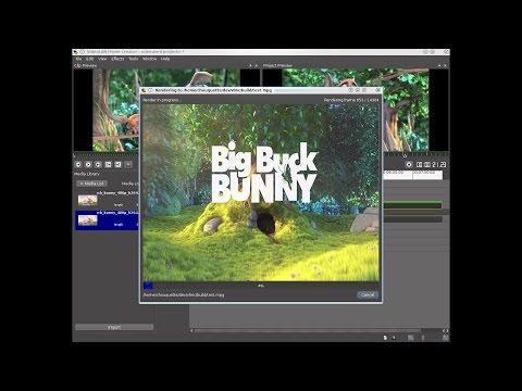 Adobe Premiere Pro — скачать бесплатно на русском языке с
