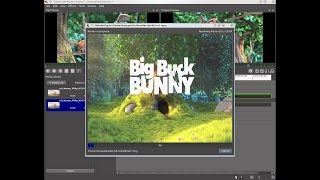 Какой видеоредактор выбрать какой редактор видео лучше