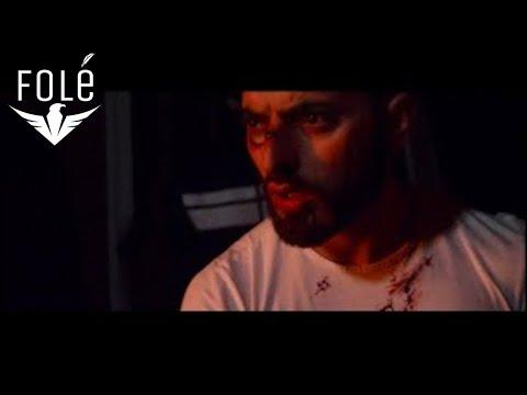 B.O.K. x B1N0 - EL CHAPO (Official Music Video)