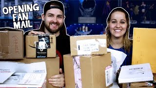 Opening Nerd Mail June 2018 | A Chase, POPS, Statue, Art!