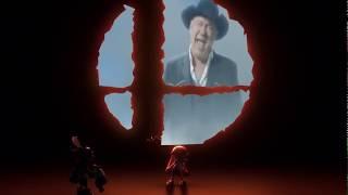 Super Smash Bros - Big Enough Meme Mp3