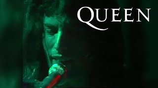 Watch music video: Queen - The Fairy Feller's Master-Stroke