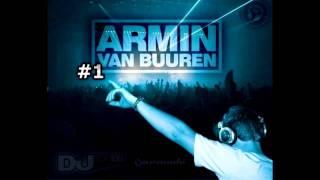 Armin Van Buuren - In And Out Of Love (Mr. Dendo Remix)