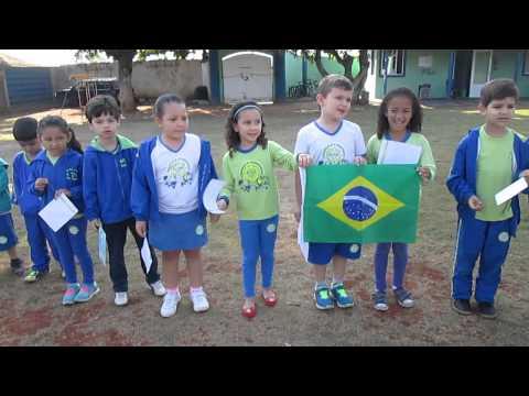 pré-ii-a-contando-a-história-da-independência-do-brasil