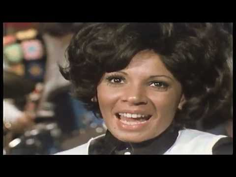 Shirley Bassey   Diamonds Are Forever