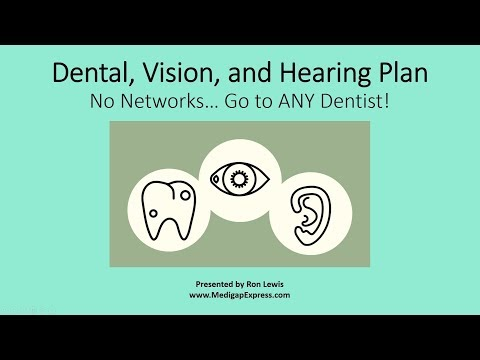 dental,-vision,-and-hearing-plan---no-networks---go-to-any-dentist!