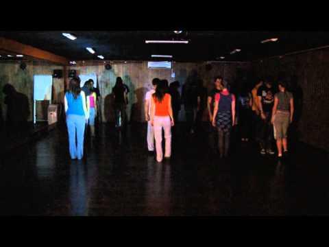 Helloween у Dance Mix Group