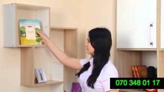 Мебель в Баку Доставка и Установка бесплатно(, 2016-01-22T18:21:20.000Z)