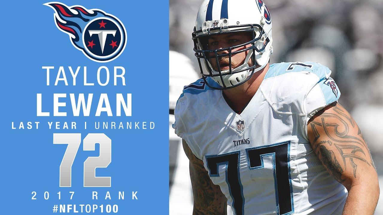 72  Taylor Lewan (OT ba61ea2ff