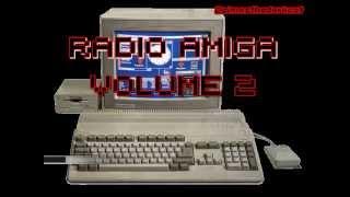 Radio Amiga Volume 2