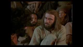The Story of Jesus - Chinese Min Dong / Foochow / Fuzhou / Hock Chiu 耶穌的故事 (福州語言)