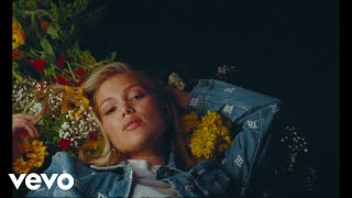 Смотреть клип Olivia Holt, R3Hab - Love U Again