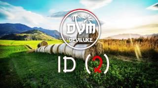 Deviluke : ID (2)