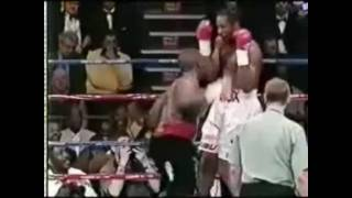 boxing brutal knockouts boxing the brutal est sport on the planet