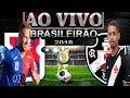 Video Gol Pertandingan Parana Clube vs Vasco da Gama
