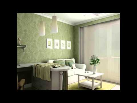 Paint Colors For Dark Rooms living room paint colors for dark rooms - youtube