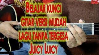 ▶ hadir dengan vidio tutuorial terbaru juicy luicy - tanpa tergesa ================================== semoga nya bisa bermanfaat buat teman2 yang mau...