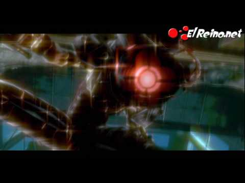 Análisis Bioshock 2