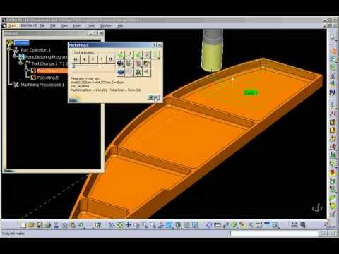 catia v5 macro programming pdf