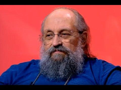 Вассерман рассказал когда закончится карантин в России