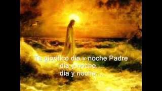 Athair ar Neamh en Español