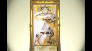 Modest Mussorgsky: Pictures at an Exhibition: Tuileries (piano version)