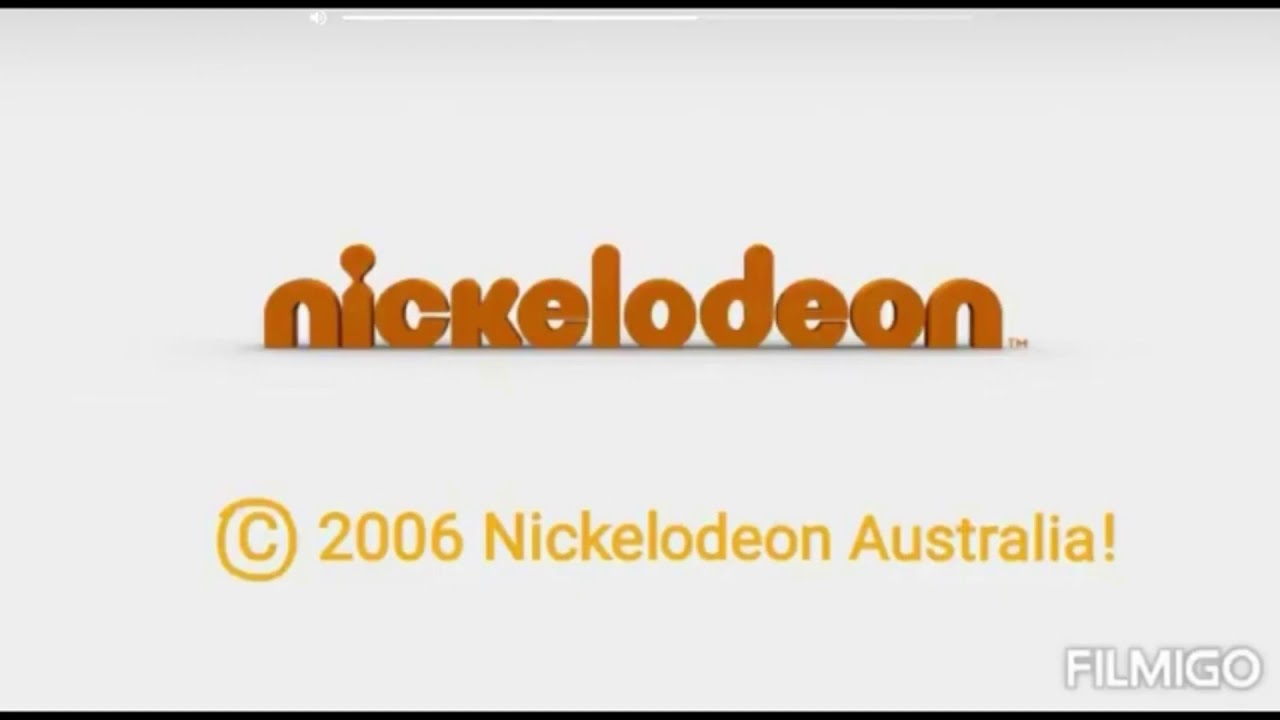 MTV Networks International/Kapow Pictures/Nickelodeon/Teletoon/Studio B Productions (2002)