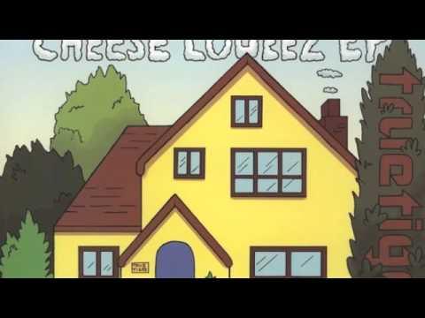 Sukh Knight - Ganja Dub