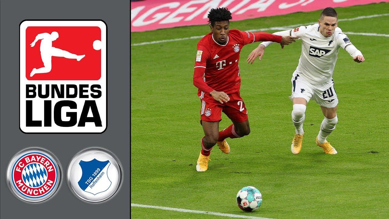 Bundesliga übertragungsrechte 2021/19