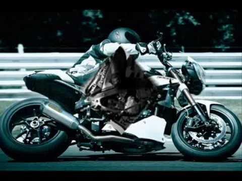Krosfyah ft Tony Bailey - Ruff Rider