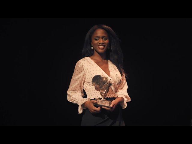Golden Afro Artistic Awards 2020 - Le Résumé