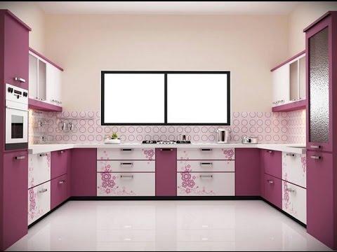 Mutfak Dolabı Modelleri Mutfak Dolapları Mutfak Dolabı